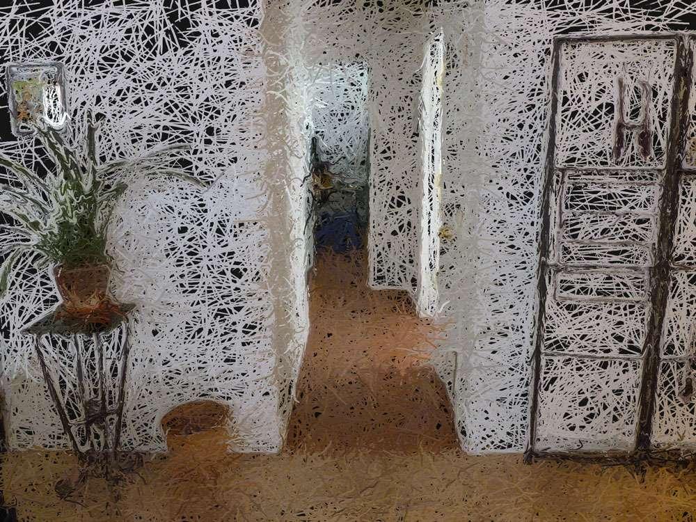 Web Room